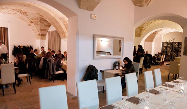 Sale-Interne-Ristorante-Lecce
